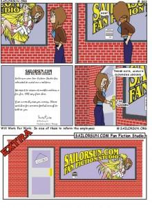 comic-2006-09-05.jpg