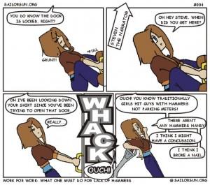 comic-2006-09-07.jpg