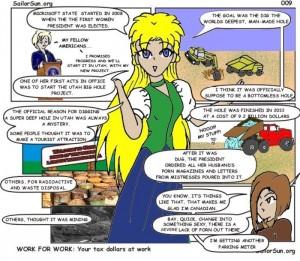 comic-2006-09-19.jpg