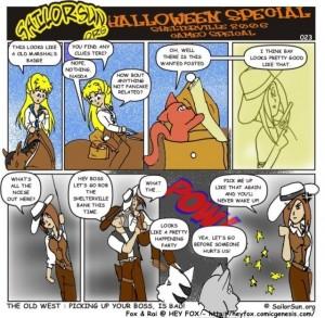 comic-2006-10-26.jpg