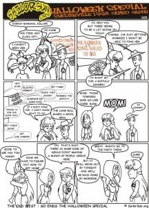 comic-2006-10-31.jpg