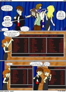 comic-2007-07-20.png