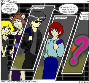 comic-2007-08-04.png