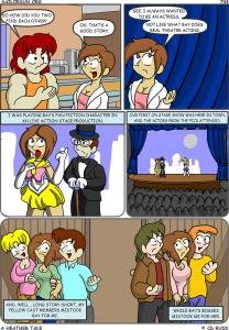 comic-2013-09-06-8f5ae3c9.png