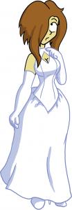 Bay Bride 2