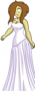 Bay Dress 4
